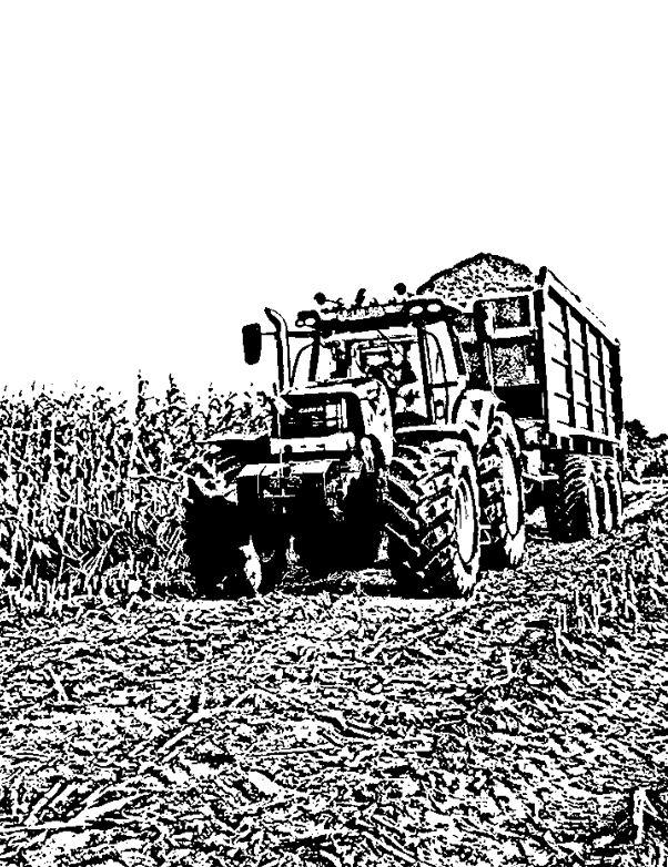 kleurplaten dirk geerts loon grond sloopwerken